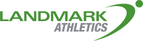 Landmark Athletics'