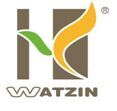 Watzin.net Logo