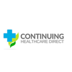 Continuing HealthCare Direct'
