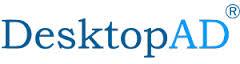 Company Logo For wrrior'