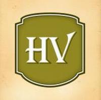 Holding Village Logo