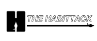 The Habittack Logo