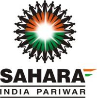 Sahara India Logo