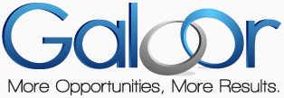 Galoor.com'