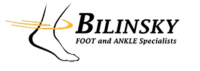 Tips for prevent foot and ankle injuries