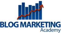 Blog Marketing Academy
