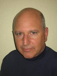 Dr. David J. Lewis, DC'