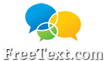 FreeText.com