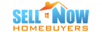 Sell Now Homebuyers