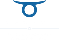 Taurus Accounting