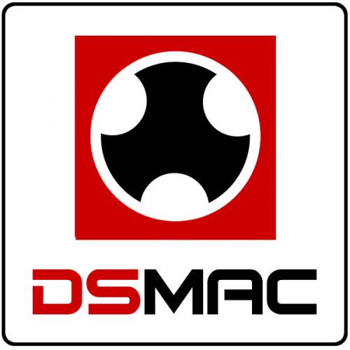 DSMAC rock jaw crusher, high efficiency rock crusher for sal'