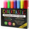Chalktastic Professional Liquid Chalk Markers'