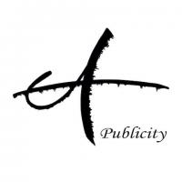 A PUBLICITY Logo