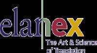 Elanex Logo