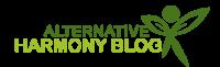 HarmonyWithNutrition.Youngevity.com Logo