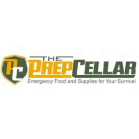 ThePrepCellar.com Logo