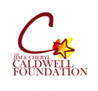 Caldwell Foundation