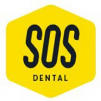 SOS Dental Teeth Whitening