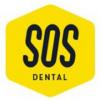 SOS Dental Teeth Whitening'