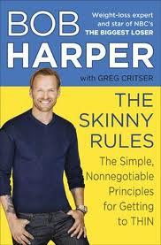 skinny rules'