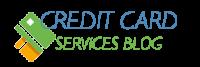 JMCardServices.info Logo