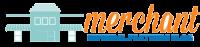 SDMerchantReferralPartners.com Logo