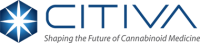 Citiva LLC Logo