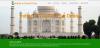 India E-Tourist Visa'