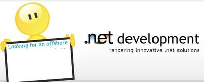 Hire web developers India'