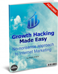 GrowthHackingRE_Cover.jpg