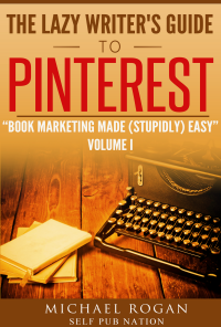 How Authors Can Boost Their Book Marketing Efforts With Pint