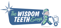 The Wisdom Teeth Guys