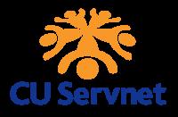 CU Servnet Logo
