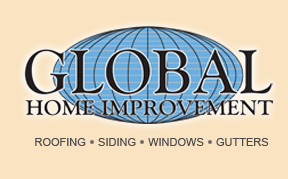 Fiberglass Replacement  Windows'