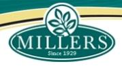 Millers Pharmacy'