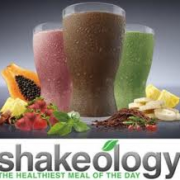 Shakeology review'