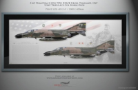 AircraftProfilePrints
