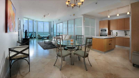 Tim Allen Announces Unit 905 in Continuum South Beach