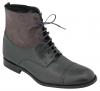 Bergen elvatos shoes'