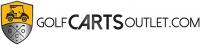 golfcartsoutlet Logo