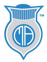 Moving Authority Logo