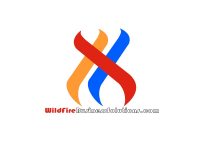 Wildfire Business Solutions