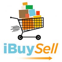 iBuySell Logo