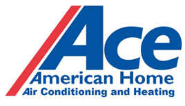 Ace American Home'