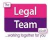 The Legal Team'