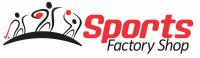 Kevyn Robins Logo