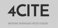 4Cite Pty Ltd Logo