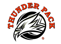 Thunderpack'