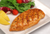 Baked Chicken Breast Recipes'