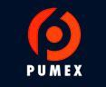 PUMEX Technologies Logo